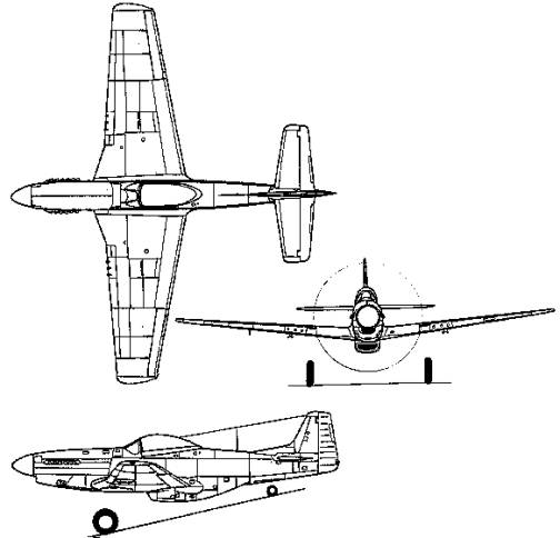 p 51 cockpit coloring pages - photo #15