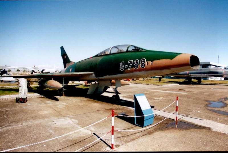 f100 super sabre for sale. F-100 Super Sabre