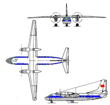 Who Invented The Radial Engine besides Propeller Plane Engine Diagram moreover Sikorsky Engine Diagram in addition Diagram Of Tractor Engine besides How Radial Airplane Engines Work. on aircraft wiring harness repair